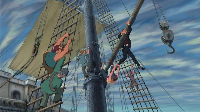 File:Tarzan-disneyscreencaps.com-8129.jpg