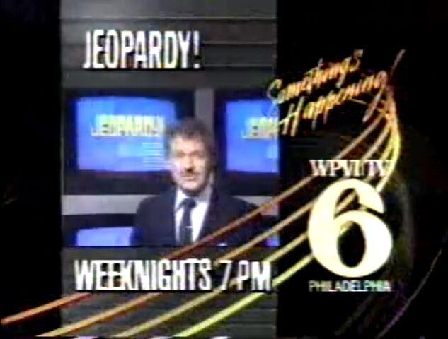 File:WPVI Jeopardy Something's Happening 1988-89.jpg