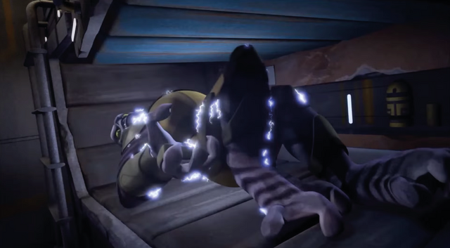 File:Zeb-gets-electricuted.png