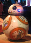 BB-8-D23-Expo-2015