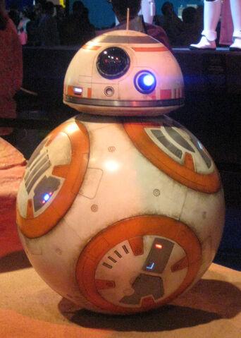 File:BB-8-D23-Expo-2015.jpg