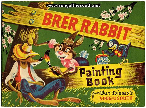 File:Brer rabbit painting book.jpg