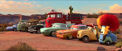 Cars2-disneyscreencaps.com-11552