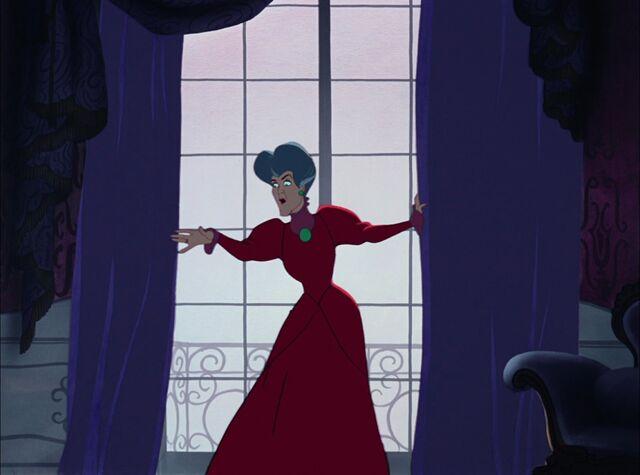 File:Cinderella-disneyscreencaps.com-7095.jpg