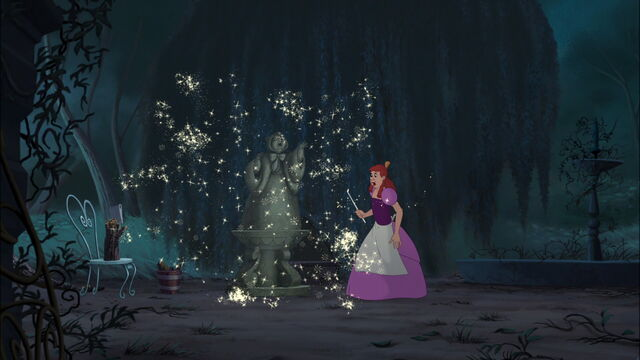 File:Cinderella3-disneyscreencaps.com-599.jpg