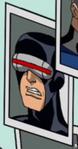Cyclops-Avengers EMH