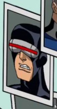 File:Cyclops-Avengers EMH.png
