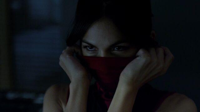 File:Daredevil S02E05 TheTVShows Us mkv 003250622.jpg