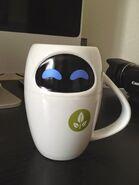 EVE Mug
