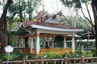 Fantasy Gardens 03