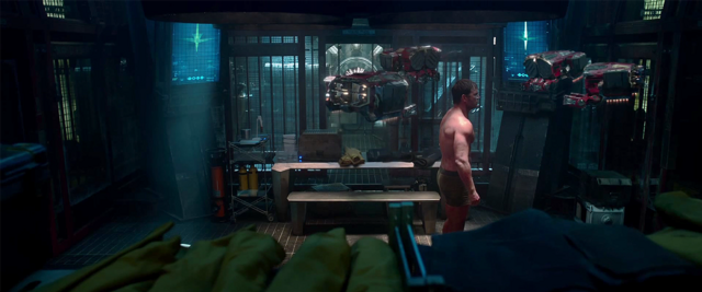File:GOTG - Starlord - film - 2014.png