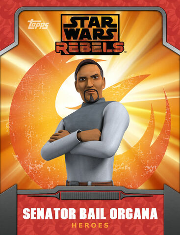 File:Heroes - Senator Bail Organa.jpg