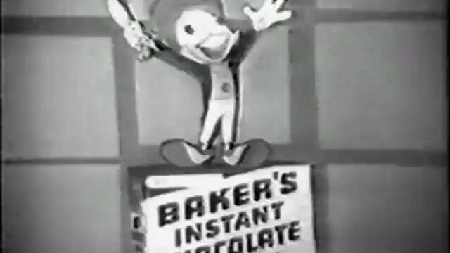 File:Jc for bakers chocolate.jpg