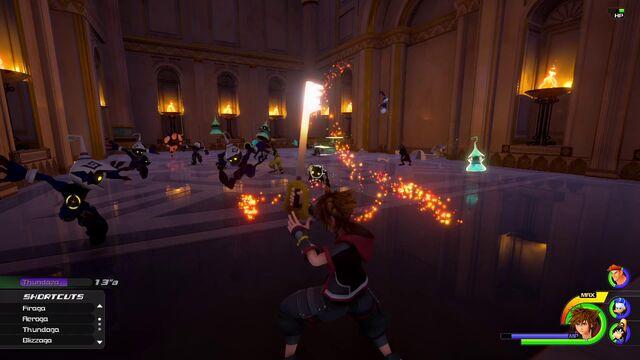 File:Kingdom Hearts III 69.jpg