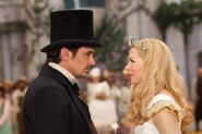 Oz the Great and Powerful 03