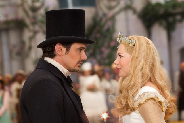 File:Oz the Great and Powerful 03.jpg