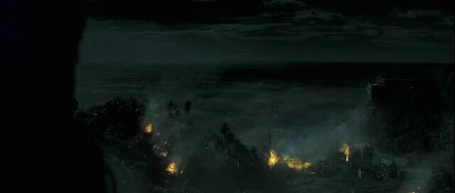 File:POTC-pirates-of-the-caribbean-19834501-1280-544.jpg