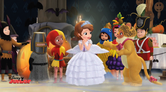 File:Princess-Butterfly-19.png