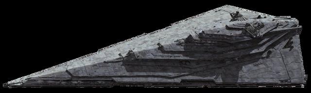 File:Resurgent-class Star Destroyer.png