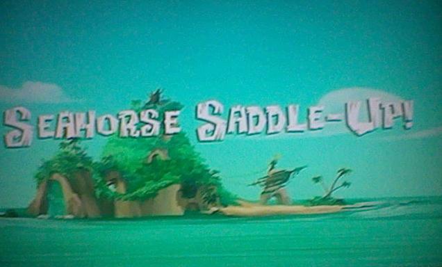 File:Seahorse Saddle-Up!.png