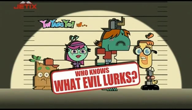 File:Who Knows What Evil Lurks.jpg