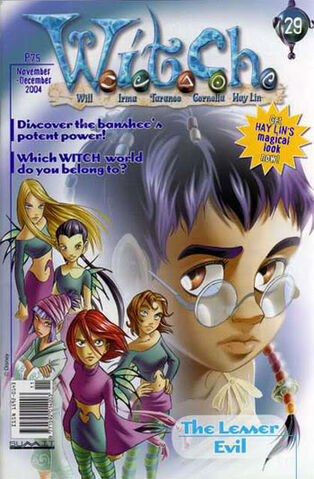 File:Witch cover 29.jpg