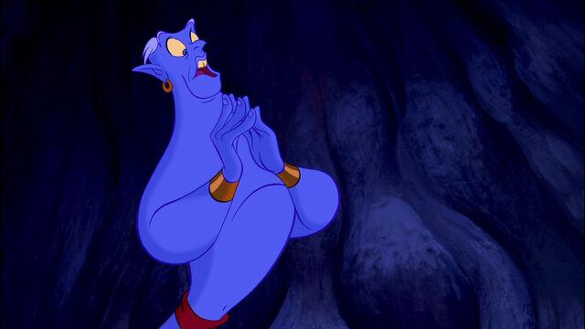 File:Aladdin-disneyscreencaps.com-4631.jpg