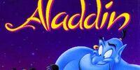 Aladdin (video)