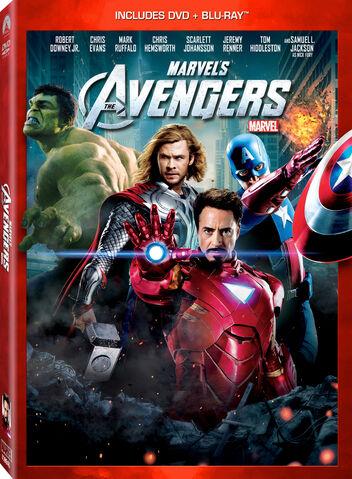 File:Avengers BDDVD.jpg