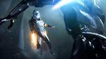 Battlefront E3 2017 06