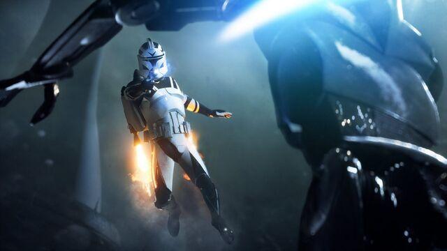 File:Battlefront E3 2017 06.jpg