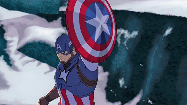 File:Captain America AUR 41.png