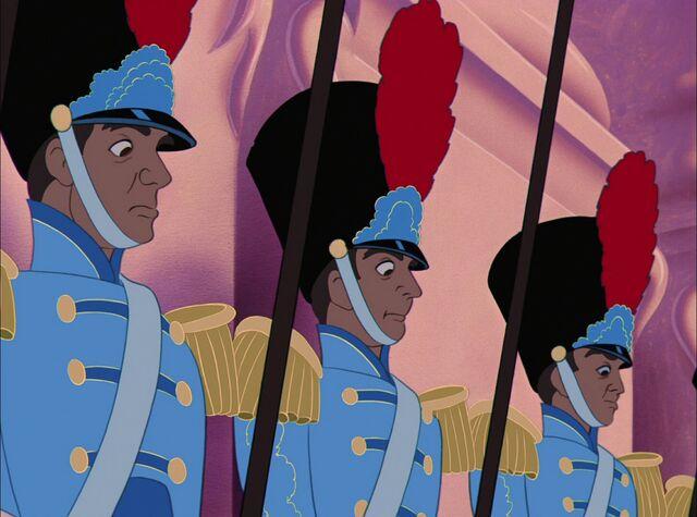 File:Cinderella-Disneyscreencaps.com-5727.jpg