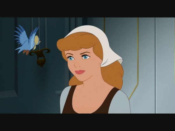 File:Cinderella-twist-time-13.jpg