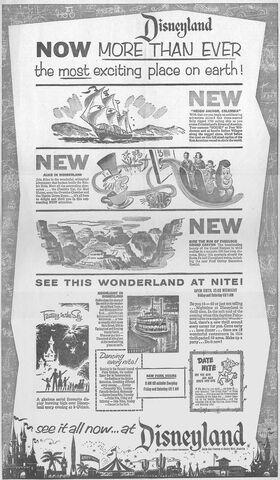File:Disneyland full page ad june 17 1958 1280.jpg