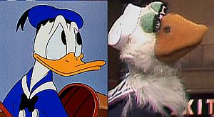 File:Donald and ronald.jpg