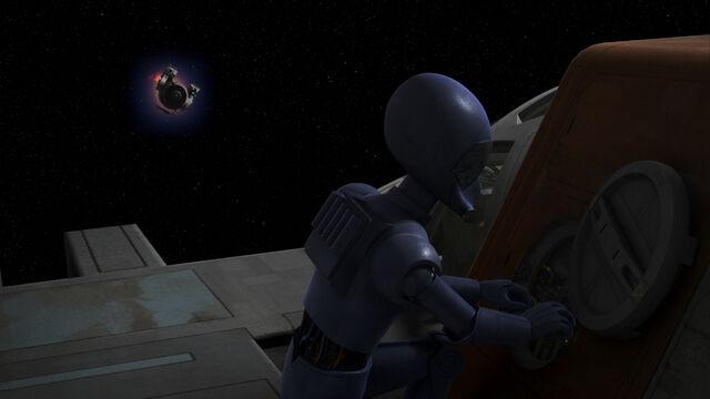 File:Double Agent Droid 11.jpeg