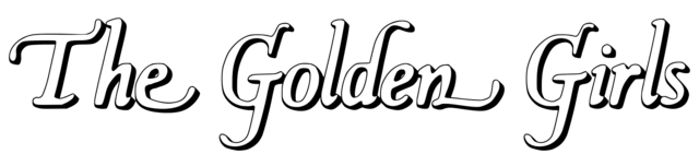 File:Golden Girls title.png