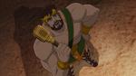 Hercules AOS 3