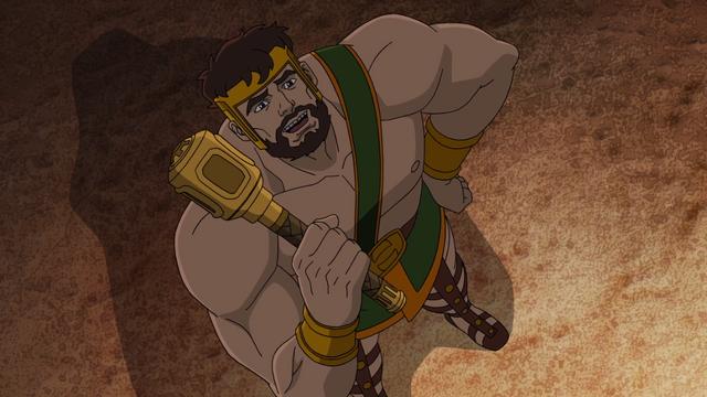 File:Hercules AOS 3.png