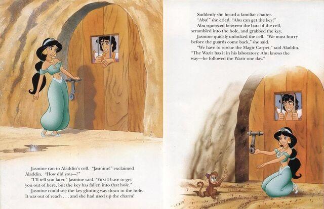 File:Jasmine's Magic Charm 13.jpg