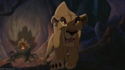 Lion2-disneyscreencaps.com-2675