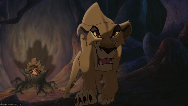 File:Lion2-disneyscreencaps.com-2675.jpg