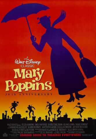 File:Mary Poppins Poster.jpg