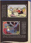 Mickey magazine 61 french pg 7 640
