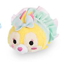 File:Miss Bunny Dressy Tsum Tsum Mini.jpg