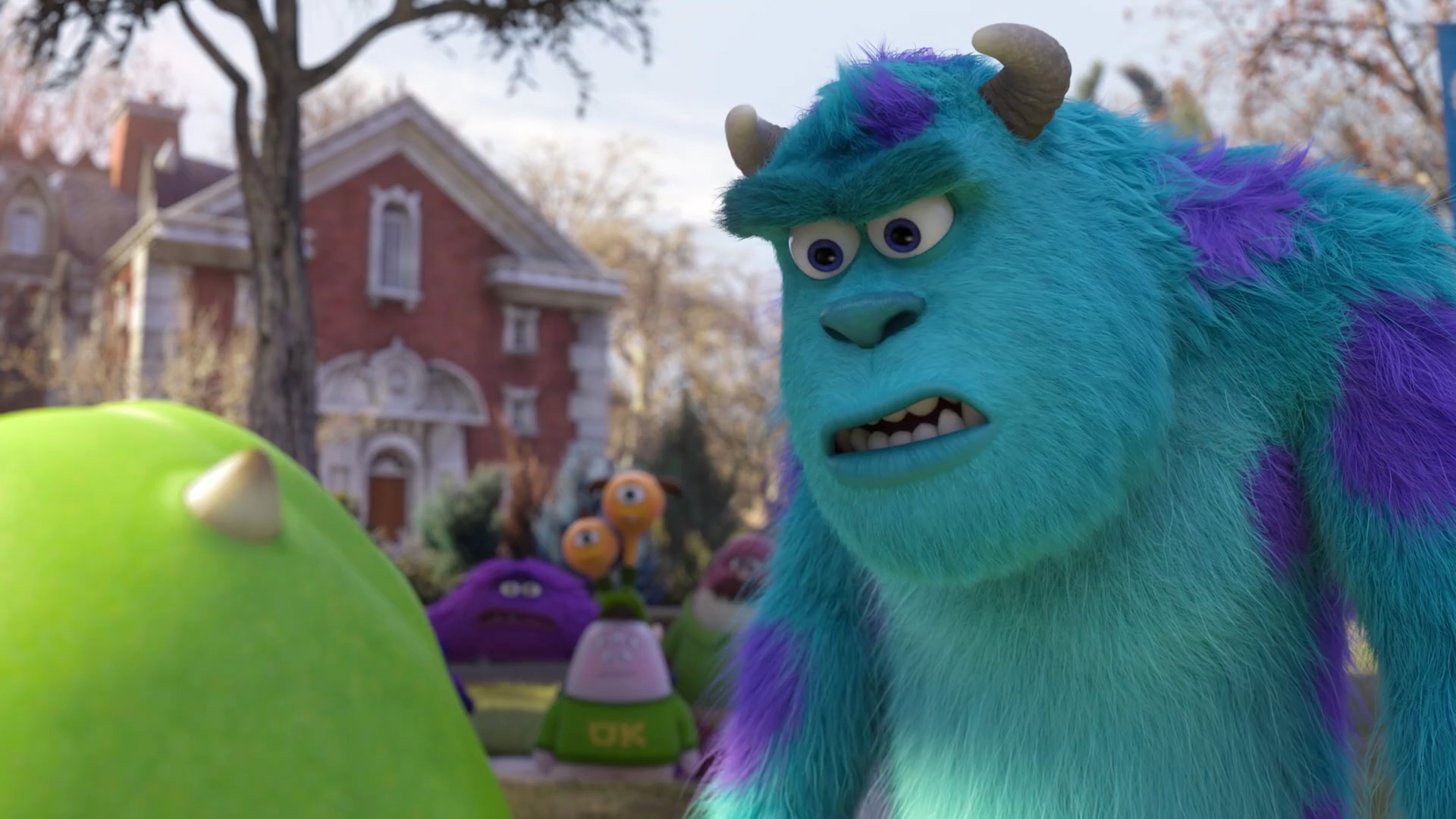 Image - Monsters-university-disneyscreencaps.com-6705.jpg ...