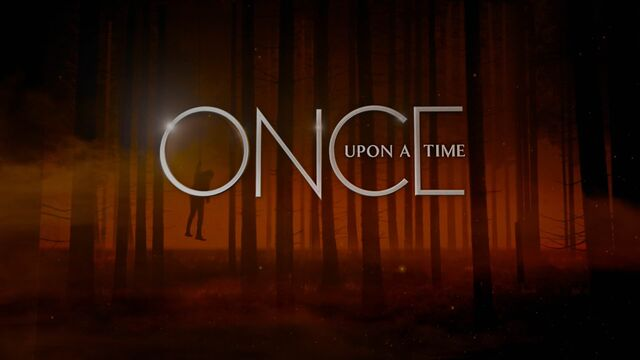 File:Once Upon a Time - 5x14 - Devil's Due - Opening Sequence.jpg