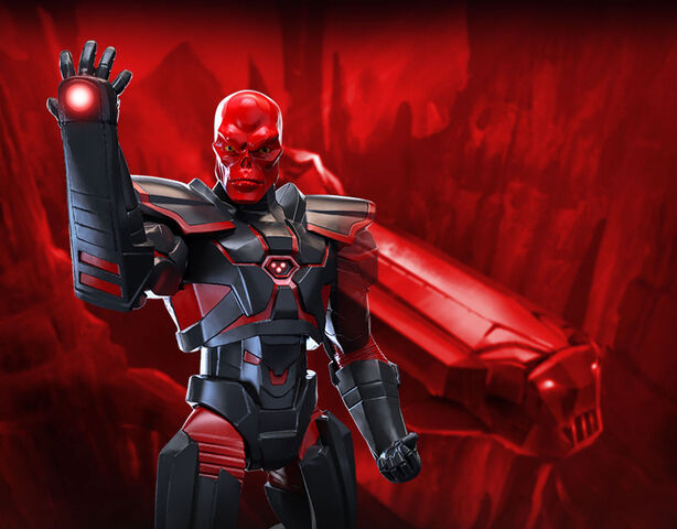File:Playmation Avengers Background 12.jpeg