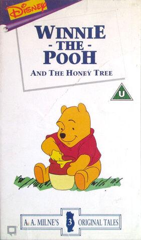 File:PoohHoneyTree1995UKVHS.jpg